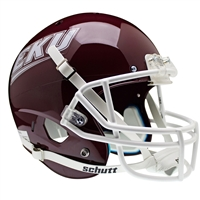 Eastern Kentucky Colonels NCAA Replica Air XP Full Size Helmet