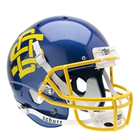 South Dakota State Jackrabbits NCAA Replica Air XP Full Size Helmet