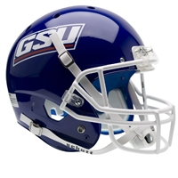 Georgia State Panthers NCAA Replica Air XP Full Size Helmet