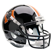 Mercer Bears NCAA Replica Air XP Full Size Helmet