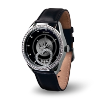 Winnipeg Jets NHL Beat Series Women's Watch