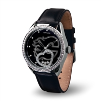 Calgary Flames NHL Beat Series Women's Watch