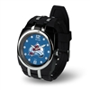 Colorado Avalanche NHL Crusher Series Mens Watch