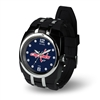 Washington Capitals NHL Crusher Series Mens Watch