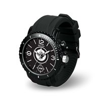 Winnipeg Jets NHL Ghost Series Mens Watch