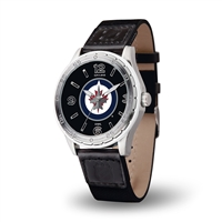 Winnipeg Jets NHL Player Series Men's Watch
