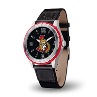 Ottawa Senators NHL Player Series Men's Watch