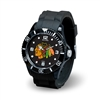 Chicago Blackhawks NHL Spirit Series Mens Watch