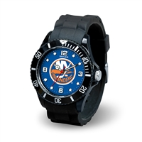 New York Islanders NHL Spirit Series Mens Watch