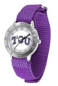 Texas Christian Horned Frogs TCU Tailgater Watch