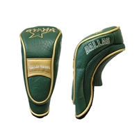 Dallas Stars NHL Hybrid/Utility Headcover
