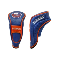 New York Islanders NHL Hybrid/Utility Headcover
