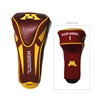 Minnesota Golden Gophers NCAA Single Apex Jumbo Headcover