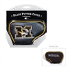 Missouri Tigers NCAA Putter Cover - Blade
