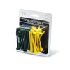 Oregon Ducks NCAA 50 imprinted tee pack