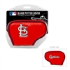St. Louis Cardinals MLB Putter Cover - Blade