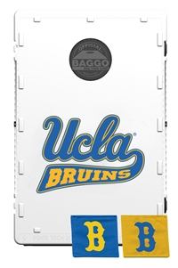 UCLA Bruins University of California, L.A. Bag Toss Game by Baggo