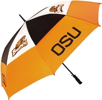 Oregon State Beavers Golf Umbrella