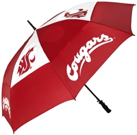 Washington State Cougars Golf Umbrella