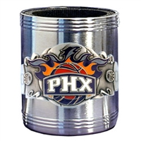 NBA Can Cooler - Phoenix Suns