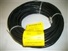 Jetstream JT1806HD25 - 25' JT1806HD Rotor Control Cable With Yaesu Rotor Connectors Installed