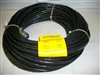 Jetstream JT1806HD300 - 300' JT1806HD Rotor Cable with Yaesu Rotor Connectors Installed