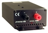 Jetstream JTMINI15 13.8 VDC / 15 Amp Surge DC Power Supply