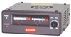 Jetstream JTPS14BCM 9-15V / 14A Amp Surge Adjustable Power Supply with Meters and Battery Back-Up