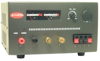 Jetstream JTPS75BCMMKII 13.8V / 75A Max. Switching Power Supply