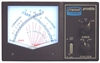 Jetstream JTWXHF - 1.6 - 60 Mhz LARGE Cross-Needle SWR/Power Meter