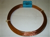 JETSTREAM JT12150 - 150FT NO 12 STRANDED COPPER ANTENNA  WIRE