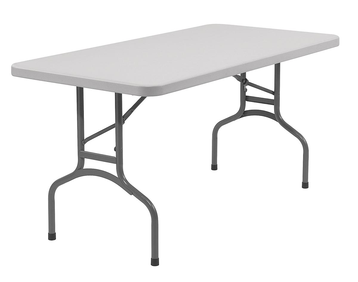 Quilters husband quot table leg extender set