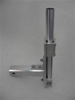 Penninger Radio HMTJ-200