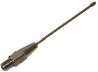 "Workman 102-SSWA Stainless Steel CB / 10 Meter 102"" Whip Antenna - OUT OF STOCK"