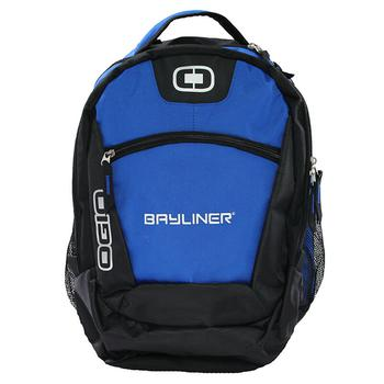 OGIO Rogue Backpack - Royal