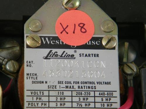 11200K1CCN 3?1460633537 11200k1ccn westinghouse eaton cutler hammer lifeline series oem  at eliteediting.co