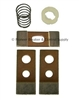 34220-301 ARROW HART OEM CONTACT KIT