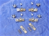 6-3-2 OEM CUTLER HAMMER EATON OEM CONTACT KITS