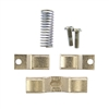 626B187G13 CUTLER-HAMMER / WESTINGHOUSE OEM 3P CONTACT KIT