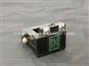 Din Rail MOUNT YC-40-3B 40 Amp 3 Pole 240//480VAC Miniature Circuit Breaker
