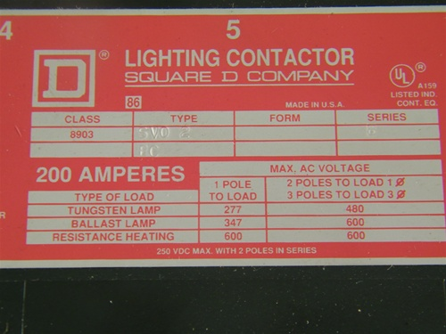 8903 SV02 3?1460633537 8903 sv02 square d square d lighting contactor wiring diagram 8903 at fashall.co