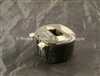 9-1318-60 (R) CUTLER HAMMER/EATON C-H OPERATING MAGNET COIL; 120V/60HZ; FOR 3-STAR BULLETIN 9560/9586/9589/9591/9556/9658/9736/9739; CONTACTOR NO.801; MODEL 6-1-3; SIZE 0; 18A; NON-REVERSING/REVERSING/MULTI-SPEED/COMBINATION; MOTOR STARTERS & CONTACTORS