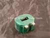 9-1323-2 (R) CUTLER HAMMER/EATON C-H OPERATING MAGNET COIL; 208V/220V 60HZ; FOR 3-STAR BULLETIN 9560/9586/9589/9591/9556/9658/9736/9739; CONTACTOR NO.805; MODEL 6-3-3; SIZE 1; 27A; NON-REVERSING/REVERSING/MULTI-SPEED/COMBINATION; MOTOR STARTERS/CONTACTORS