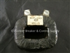 9-1323-39 (R) CUTLER HAMMER/EATON C-H OPERATING MAGNET COIL; 415V/50HZ; FOR 3-STAR BULLETIN 9560/9586/9589/9591/9556/9658/9736/9739; CONTACTOR NO.805; MODEL 6-3-3; SIZE 1; 27A; NON-REVERSING/REVERSING/MULTI-SPEED/COMBINATION; MOTOR STARTERS & CONTACTORS