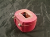 9-1359-1 (R) CUTLER HAMMER/EATON C-H OPERATING MAGNET COIL; 110V/60HZ; FOR 3-STAR BULLETIN 9560/9586/9589/9591/9556/9658/9736/9739; CONTACTOR NO.807; MODEL 6-10-2; SIZE 2;  45A; MOTOR STARTERS & CONTACTORS; NO.9586H6200A/9560H55A/9560X287/9589H37793
