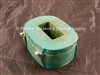 9-1510-2 (R) CUTLER HAMMER/EATON C-H OPERATING MAGNET COIL