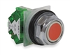 9001KR1RH6 SQD PUSH BUTTON