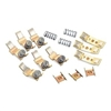 9998SL3 9998-SL3 (R) OEM SQUARE D CONTACT KIT