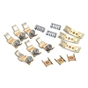 9998SL4 9998-SL4 (R) SQUARE D CONTACT KIT