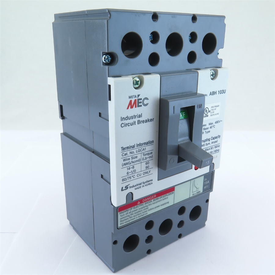 Fine What Size Breaker For 14 2 Wire Ideas - Electrical System Block ...